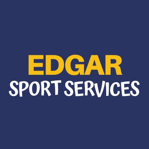 Edgar sport services